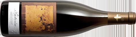 Particular Chardonnay, D.O. Cariñena