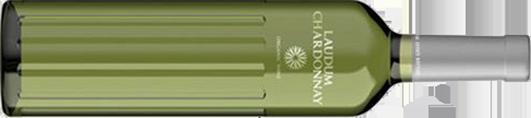 Laudum Chardonnay, D.O. Vinos de Alicante